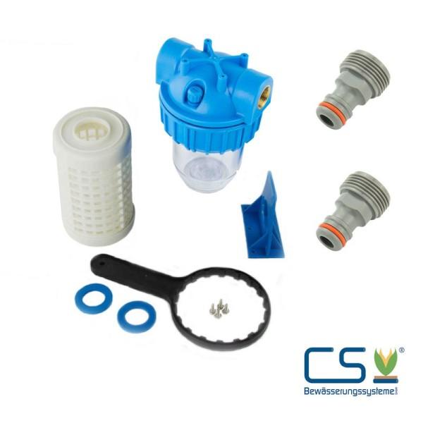 wasserfilter-5-zoll-innengewinde-3-4-zoll-8-bar-60-micron-gerateanschluss
