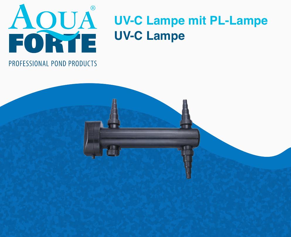 uvc-lampe-pl