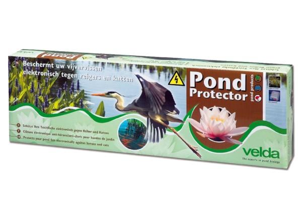 Velda Pond Protector - Reiherschreck - Elektrozaun