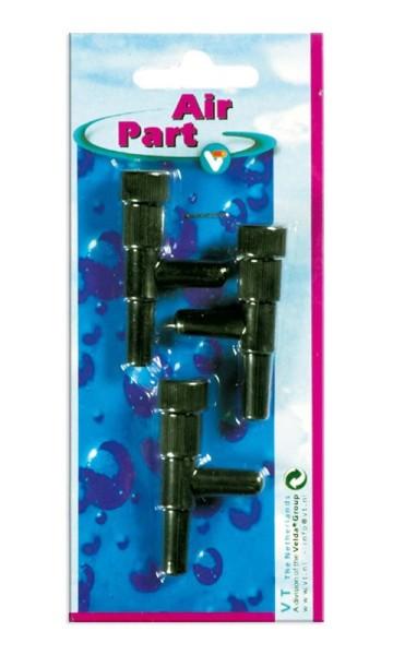 Air Tap 9/12 mm