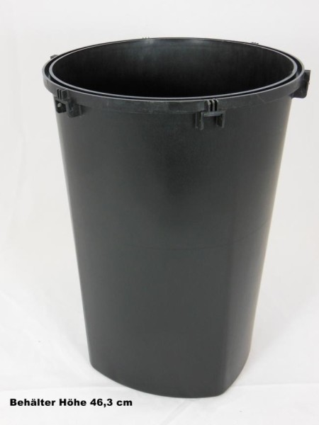 Aquashild Behälter 4000