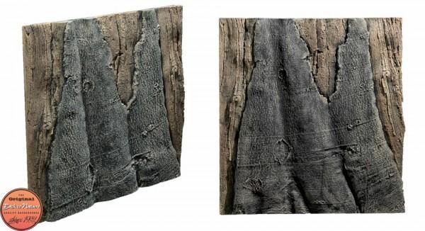 Back to Nature Slim LIne 60A Amazonas 50x55cm