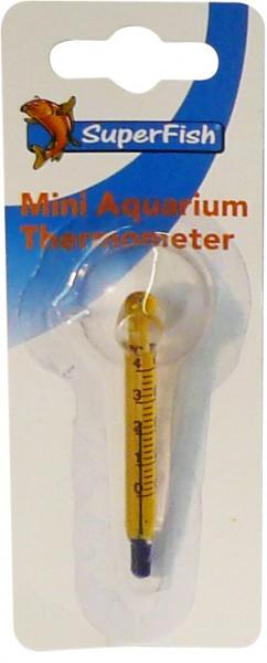 Superfish Mini Aquarium Thermometer