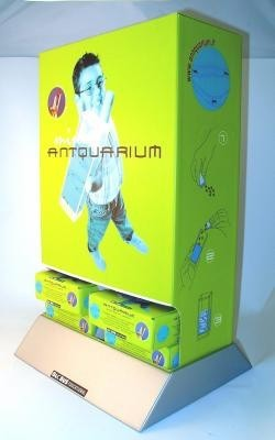 bioglobe-okosystem-antquarium-mini-ameisenfarm