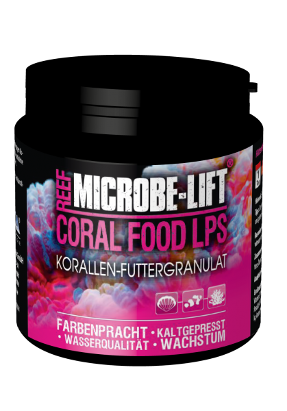 microbe-lift-coral-food-lps-lps-granulat