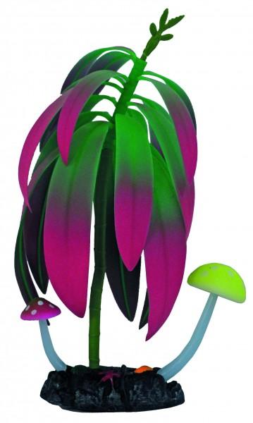 Superfish Fluo Deko Plant 1