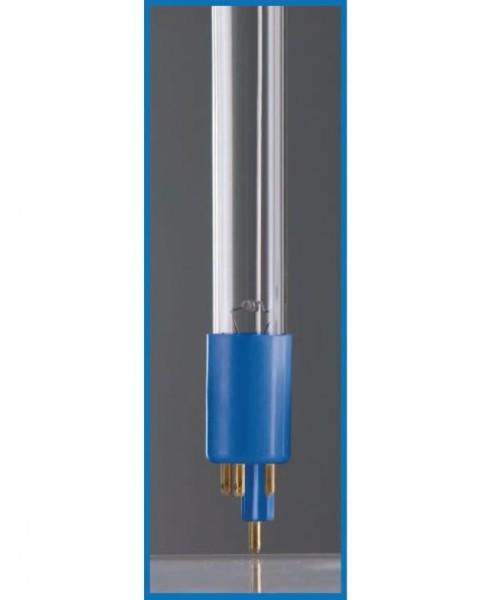 BLUE LAGOON 40 Watt Lampe für Ionizer