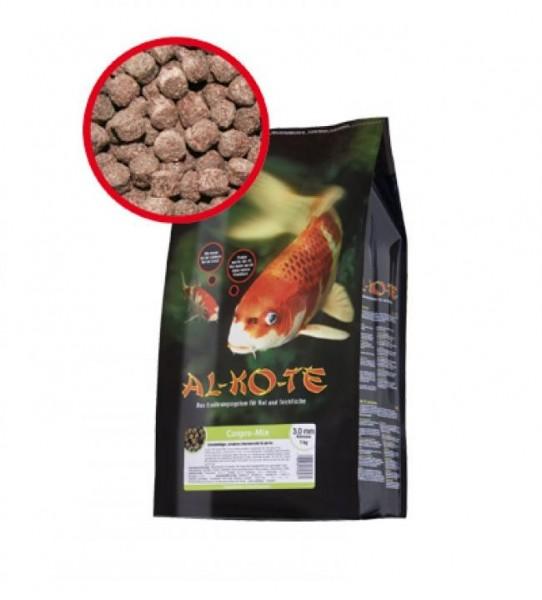 alkote-koifutter-conpro-mix-1-kg-3-mm-hauptfutter-fur-die-ganze-saison