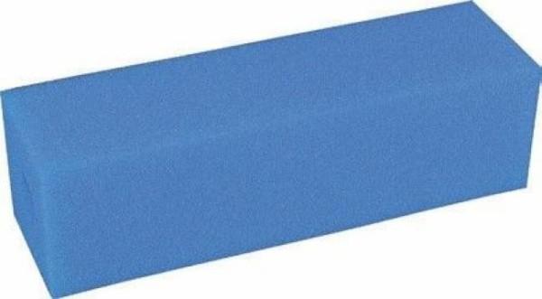 Filterpatrone 32x10x10 cm mittel 20PPI