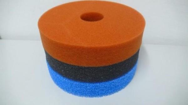 Ersatz Filterschwamm Set für Pondlife UPF12000 - OSAGA OPF-12000