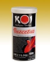 Koi Solutions Insectus 350g (56,86 Euro / kg )