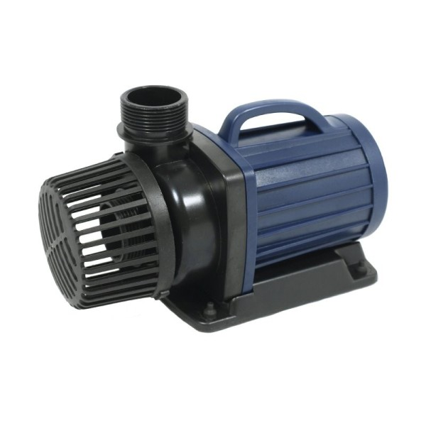 Aquaforte ECOMAX DM-Serie 5000 Filter-/ Teichpumpe (5000 l/h)
