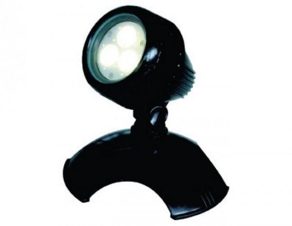 Aquaforte Pond & Garden LED Lampen 1 x 3 Watt (12 Volt) HP3-1