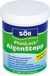 Söll PhosLock® AlgenStopp 0,5 kg Phosphatbinder