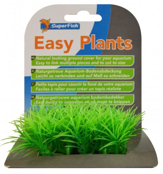 Superfish Easy Plants Carpet