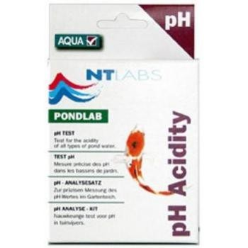 Pondlab pH Test kit