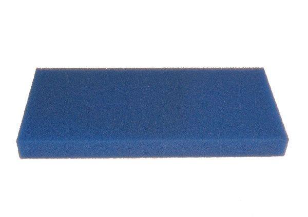 Filterschaum für Aquashield 2000 plus u.TopClear 7000+