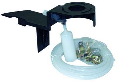 SAViO Auto-Fill Wasserstandsregler für Skimmerfilter