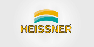 Heissner Logo