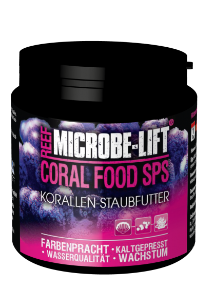 microbe-lift-coral-food-sps-sps-staubfutter