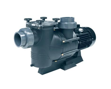 Astralpool Pro-adapt UT - Schwimmbadpumpe