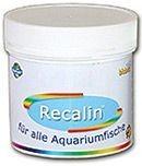 weitz-wasserwelt-recalin-75g-fur-aquariumfische