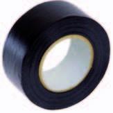 PVC- Klebeband 20m x 5 cm (0,20Euro / m)