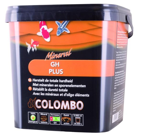 colombo-gh-5000-ml