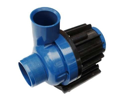 AquaForte Blue Eco Teichpumpe inkl. Steuerung