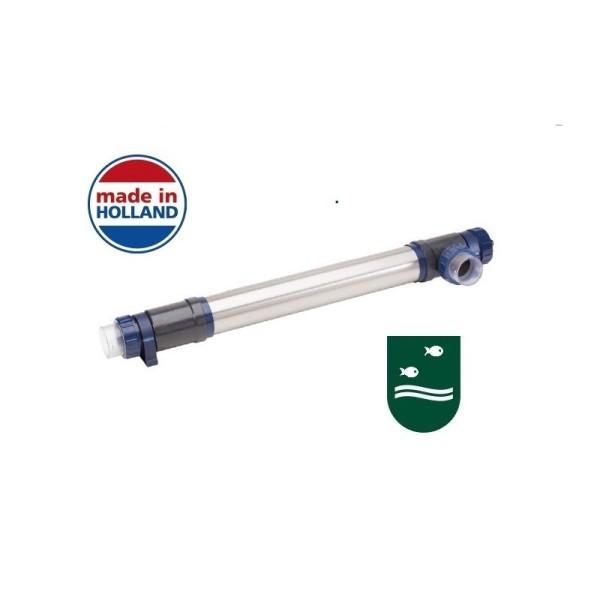Pondlife Eco-Einheit UV 40 W / 80 W