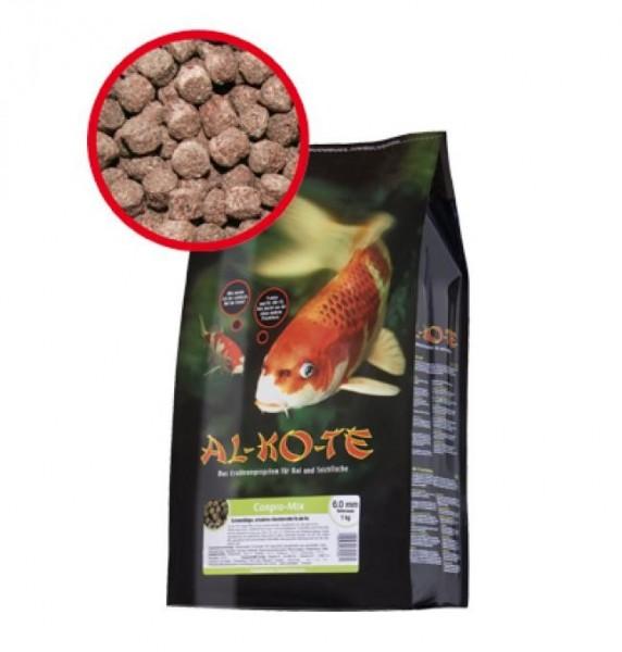 alkote-koifutter-conpro-mix-1-kg-6-mm-hauptfutter-fur-die-ganze-saison