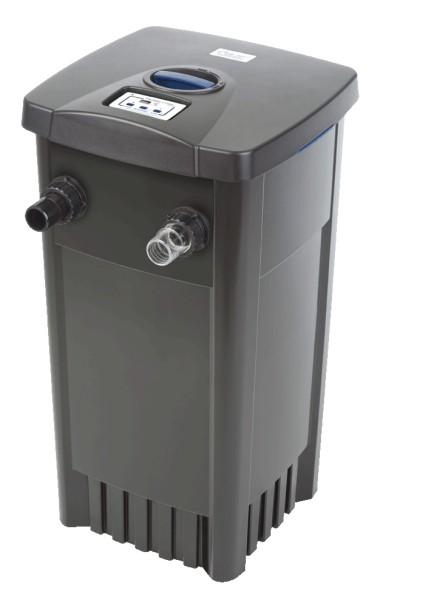oase-filtomatic-cws-6000-teichfilter-mit-automatischer-selbstreinigung