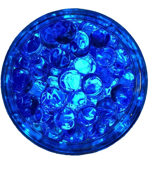 Tripond Bacto-Balls Filterkugeln 1 Liter