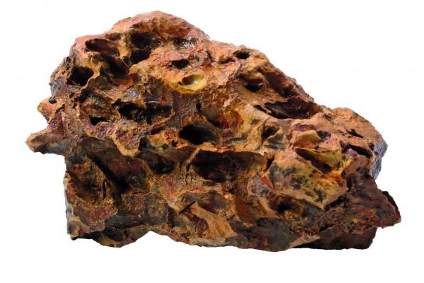 Superfish Aquascape Dragon Rock 5Kg