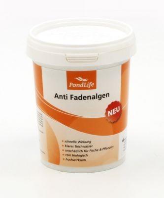 Pondlife Anti Fadenalgen 5 L