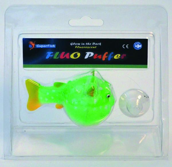 superfish-fluo-deko-kugelfisch