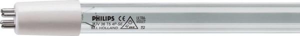 UVC Amalgan Ersatzlampe 130 Watt für Jumbo UVC