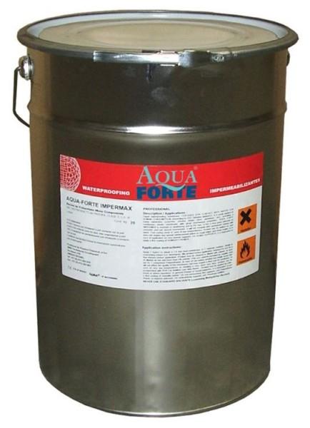 Impermax Paintchlore transparent Chlorbeständig 4kg