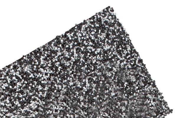 pondlife-steinfolie-ausfuhrung-terrazzo-120-cm-breite