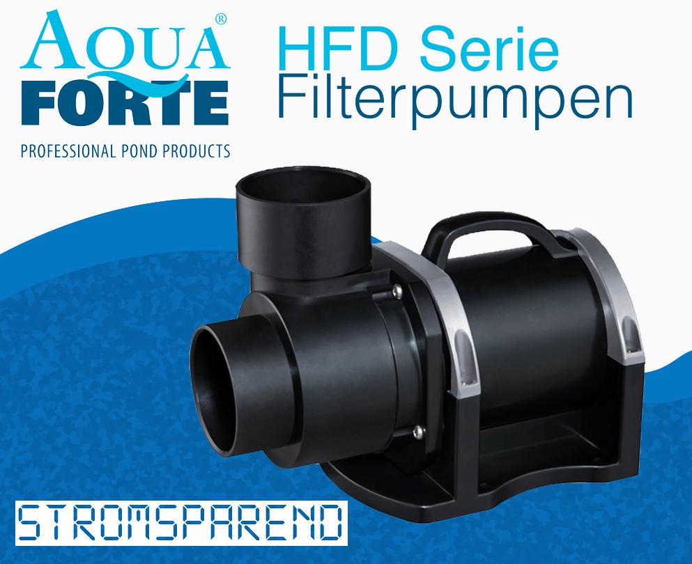 HFD56e57139f16c1