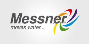 Messner Logo