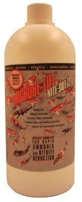 Microbe-Lift Nite Out II 0,5L nitrifiz. Bakterien