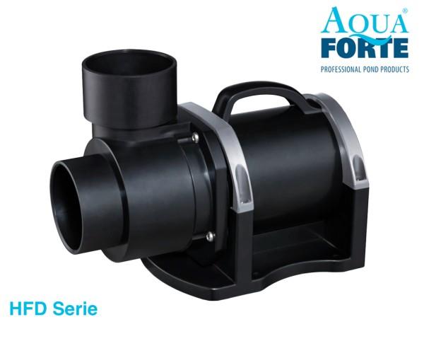 AquaForte HFD Serie