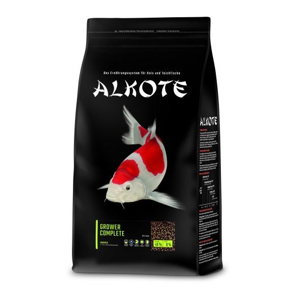 al-ko-te-grower-complete-3mm-3kg