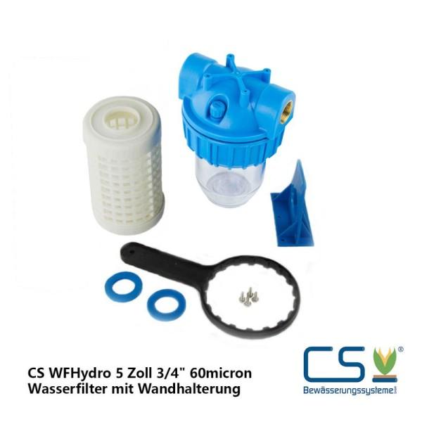 wasserfilter-5-zoll-innengewinde-3-4-zoll-8-bar-60-micron-polyestergaze