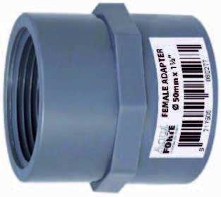 pvc-gewindemuffe-mit-innengewinde-32mm-x-1-econo-line-10-bar