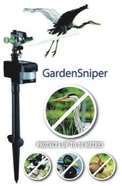 aquaforte-gardensniper