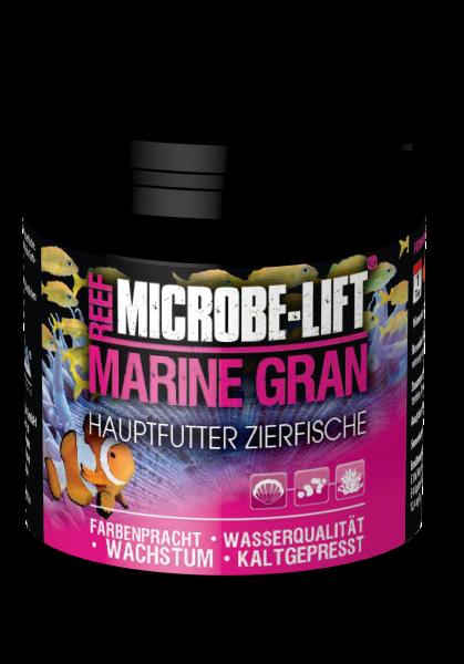 microbe-lift-marine-gran-granulatfutter, 9.90 EUR @ hanako-koi