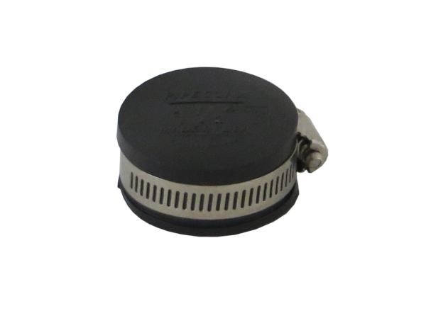 flexible-endkappe-flexfitting-1-1-2-50mm-klemmbereich-44-52-mm