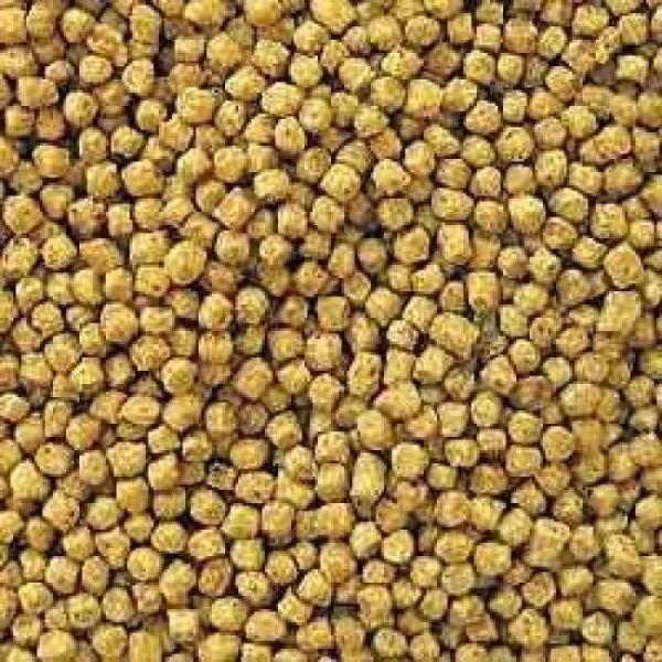 AL-Profi-Futter Wheat-Germ d 3 mm 15 kg, 37% Protein, 6% Fett